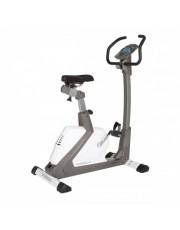 Bicicleta  ergometrica - FINNLO Varon STRESSLES
