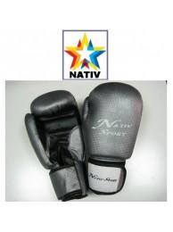 MANUSI BOX P.V.C  -NATIV  SPORT -70965