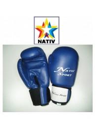 MANUSI BOX P.V.C  -NATIV  SPORT - 71010