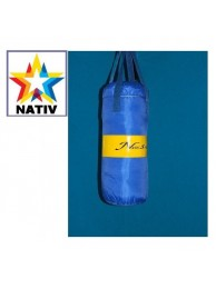 SAC BOX PT. COPII  - NATIV  SPORT - 71425