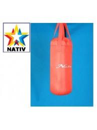 SAC BOX PT. COPII - NATIV  SPORT - 71445
