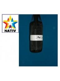 SAC BOX PT. COPII - NATIV  SPORT - 71450