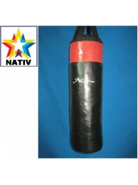 SAC DE BOX DIN P.V.C - NATIV  SPORT  - 71395