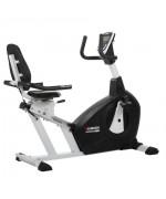 Bicicleta ergometrica pe spate Comfort XTR - HAMMER