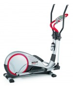 Cross Trainer MONDEO - KETTLER