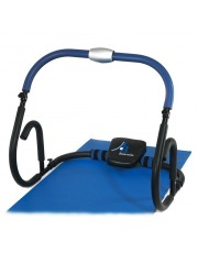 Abdominal trainer AB SENSATION by HAMMER