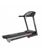Treadmill Life Runner LR18i by HAMMER