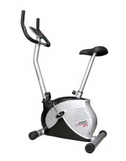 Exercise bike CARDIO X1 by HAMMER