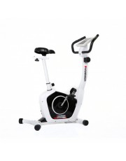 Exercise bike CARDIO T2 by HAMMER