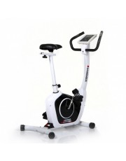 Bicicleta - HAMMER HT CARDIO T1