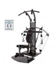 FINNLO BIO FORCE EXTREME Multi Gym