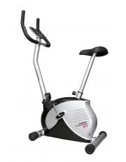 Bicicleta - HAMMER HT CARDIO X1