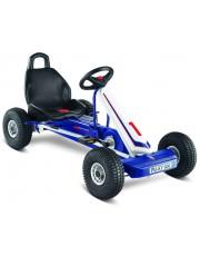 Cart cu pedale PUKY 3615-Se livreaza montata!