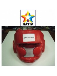 Casca protectie BOX 71500 - NATIV