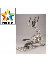 Cross Trainer CONDOR Professional - NATIV