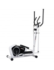 Cross Trainer ELLYPTECH CT3 by HAMMER