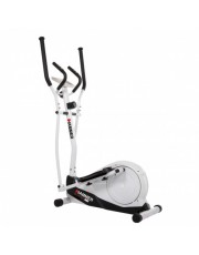 Cross Trainer ELLYPTECH CT5 by HAMMER