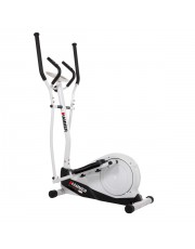 Cross Trainer ELLYPTECH CT6 by HAMMER