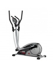 Cross Trainer ergometer CARDIO CE1 by HAMMER