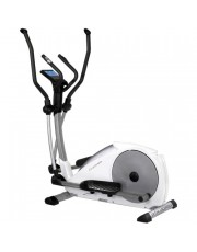 Cross Trainer ergometer LOXON XTR by FINNLO