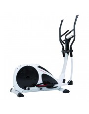 Cross Trainer TIVON - FINNLO