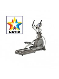 Cross Trainer TORONTO Professional - NATIV