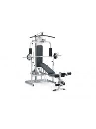KETTLER - CLASSIC Multi Gym-Aparatul se livreaza montat!
