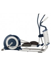 Cross Trainer SYNCROSS V3 EDITION - KETTLER