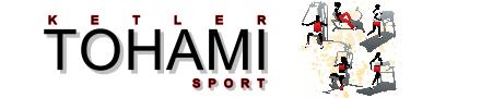 Ketler Tohami Sport SRL