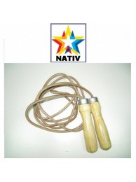 Skipping rope 72145 - NATIV