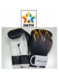 MANUSI BOX PIELE -NATIV  SPORT -70958