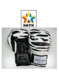 MANUSI BOX PIELE-NATIV  SPORT  -70964