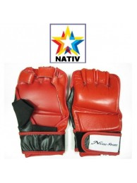 MANUSI  MMA PIELE  -NATIV  SPORT - 71177