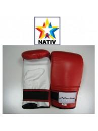 MANUSI PIELE PT. SAC -NATIV  SPORT  - 71080