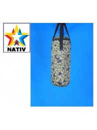 SAC BOX PT. COPII - NATIV  SPORT  - 71430