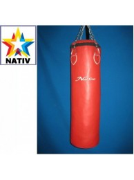 SAC DE BOX DIN P.V.C - NATIV  SPORT  - 71355