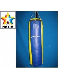 SAC DE BOX DIN P.V.C - NATIV  SPORT - 71375
