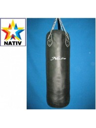 SAC DE BOX DIN P.V.C - NATIV  SPORT  - 71390