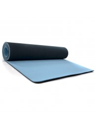 ALAYA YOGA Training Mat by FINNLO