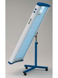 Swivel lamp solar HOLIDAY R by KETTLER