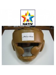 Protective helmet BOX 71510 by NATIV