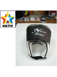 Protective helmet BOX 71520 by NATIV