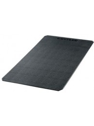 Covor protectie podea (250 X 70 cm) - KETTLER