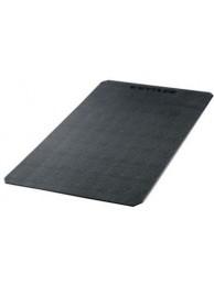 Protective floor mat (250 X 70 cm) by KETTLER