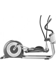 Cross Trainer SYNCROSS V2 EDITION - KETTLER