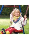 Slides & Swings by KETTLER