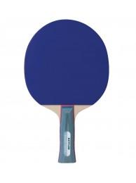 PALETA KETTLER - BLUE SHOT