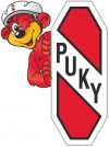 PUKY Accesories